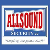 Allsound Security cc