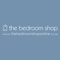 The Bedroom Shop