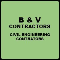 B&V Contractors