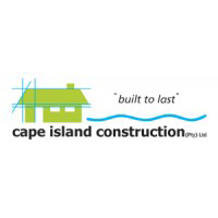 Cape Island Construction