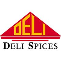 Deli Spices