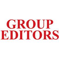 Group Editors