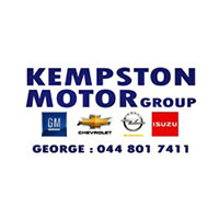 Kempston Motor Group