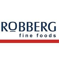 Robberg Fine Foods