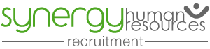 SynergyR Human Resources George